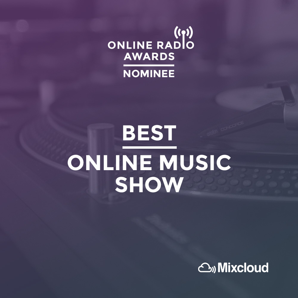 MADONJAZZ BEST ONLINE MUSIC SHOW, JAZZ