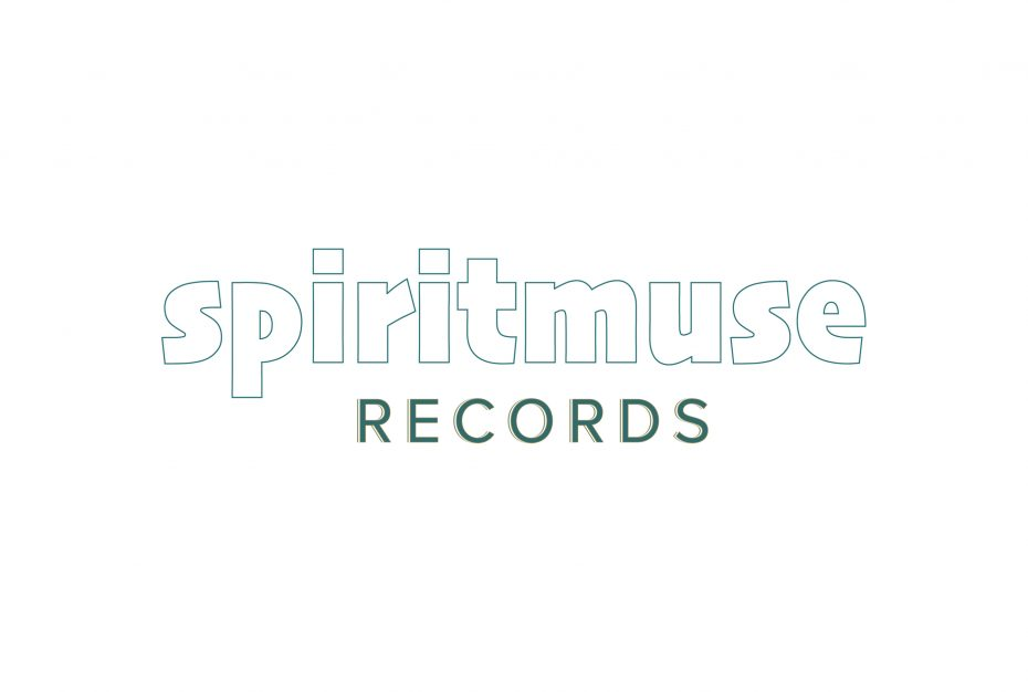 Spiritmuse Records, London