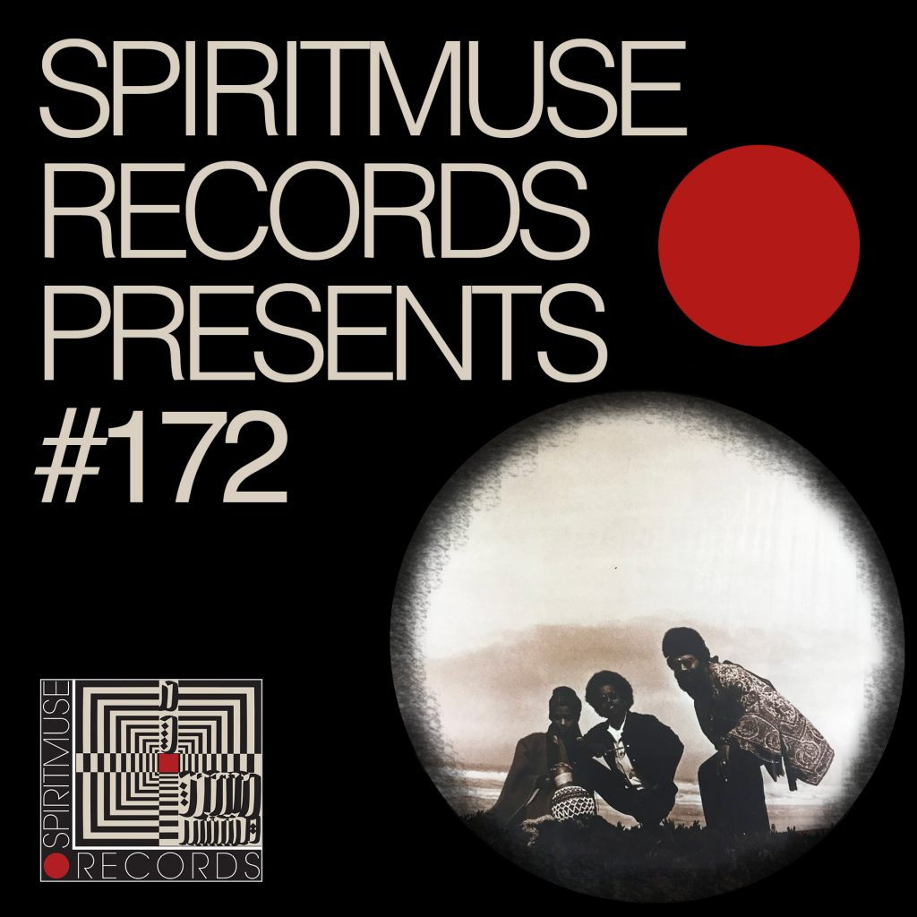 Spiritmuse Records presents MADONJAZZ 172