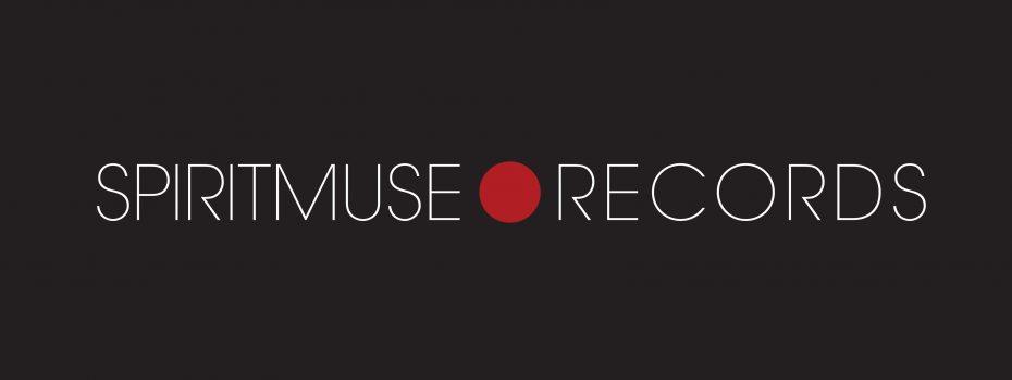 Spiritmuse Records presents